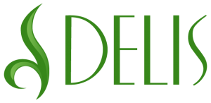 DELIS Landscaping Logo